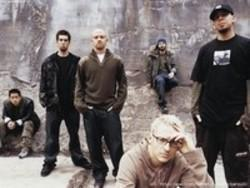 Descargar gratis el tonos para celular Alternative Linkin Park.